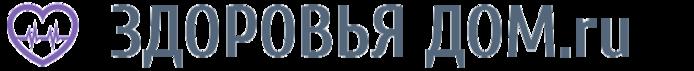 logo (1) (700x71, 31Kb)