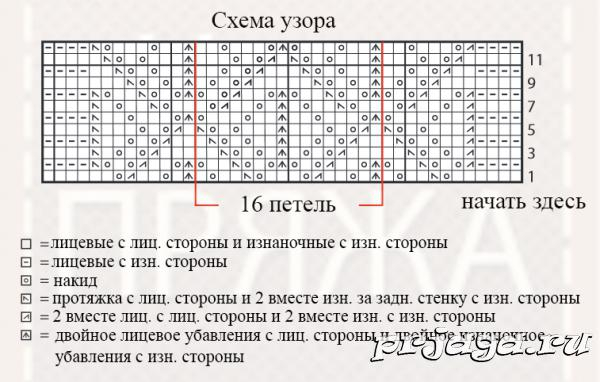 bc1f819c08516dc3be2e6e181e51c1a4 (600x382, 157Kb)