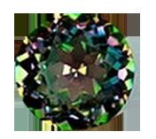 ee314616669-materialy-dlya-tvorchestva-mistik-kvarts (176x157, 42Kb)