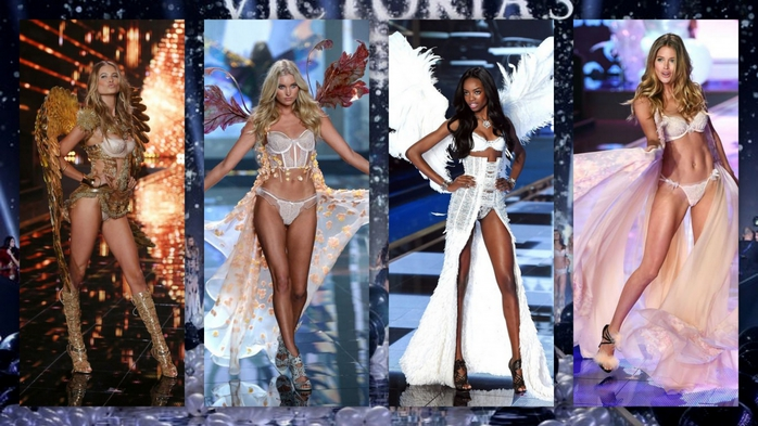 4384049_Shoypokaz_Victorias_Secret_2015012 (700x393, 249Kb)