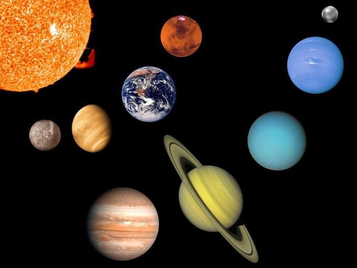 planeti (700x525, 44Kb)