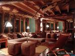 Превью hotel-baobab-11 (700x525, 411Kb)