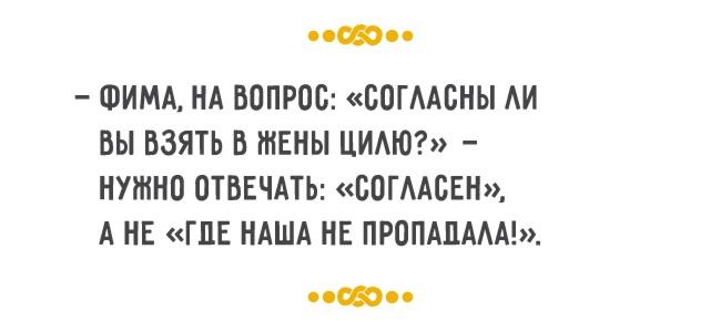 svzh-v-fima-na-650-1446813846 (650x300, 33Kb)