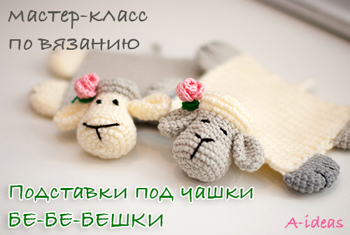 blog1_b13 (500x335, 168Kb)