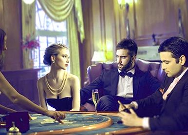 vip_casino_vulkan (386x278, 40Kb)