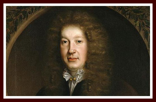 from an essay of dramatic poesy by john dryden summary John dryden whom walter scott named glorious john writes essay of dramatic poesy or an essay of dramatick poesie (1668) which is, the most elaborate and one of the most attractive and lively of his works.