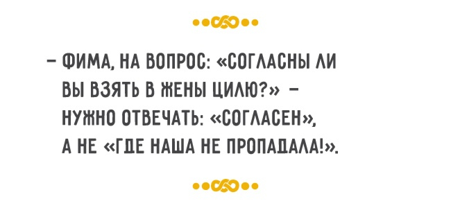 svzh-v-fima-na-650-1446813846 (650x300, 64Kb)
