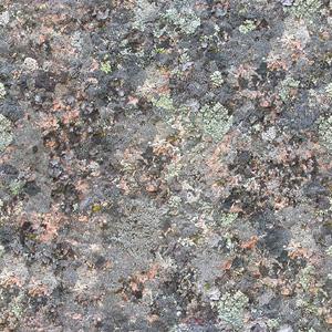 granit475 (300x300, 176Kb)