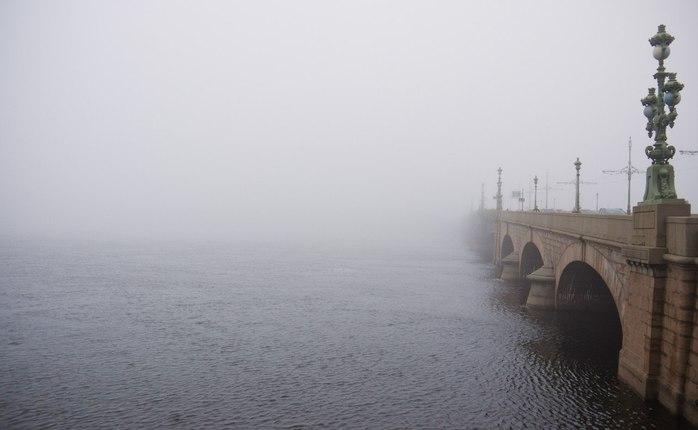 питер туман (700x430, 35Kb)