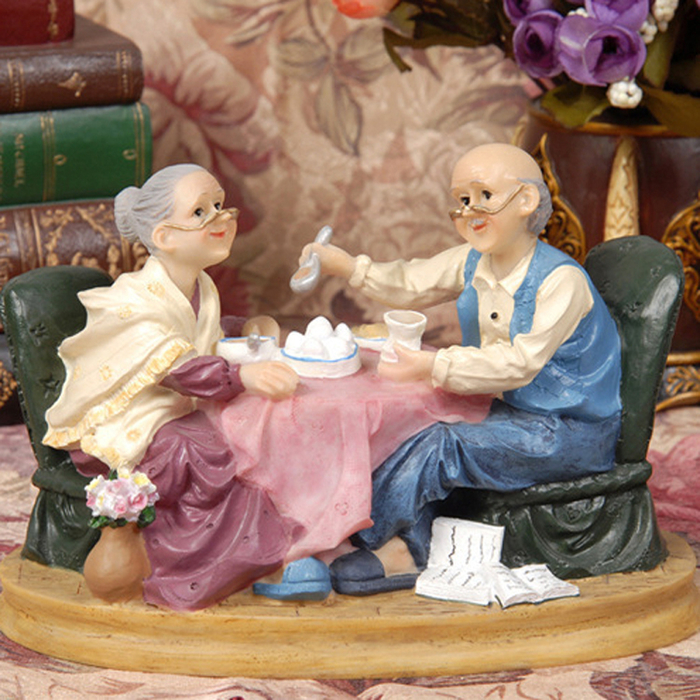 Цифры-для-сада-террариум-статуэтки-смолаы-miniaturas-де-bonecos-сад-цифры-статуэтки-для-дома-бабушка-дедушка (700x700, 546Kb)