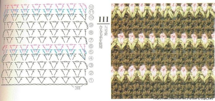 104163427_large_0_ae1ff_be55217f_origaa (700x329, 274Kb)