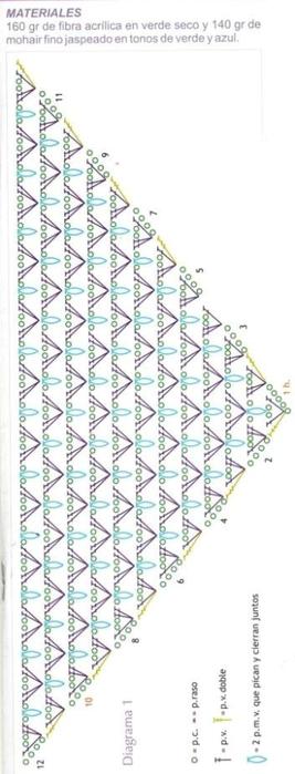 b6c1154e7a9c2e638924ddc3bf20a12d (267x700, 157Kb)