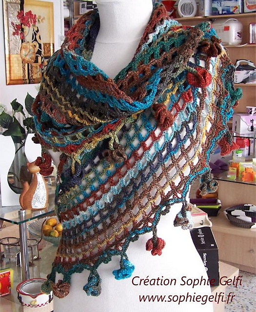 Chale_crochet_3sg_medium2 (525x640, 471Kb)