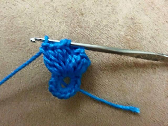 chal-flores-crochet-3 (640x480, 204Kb)