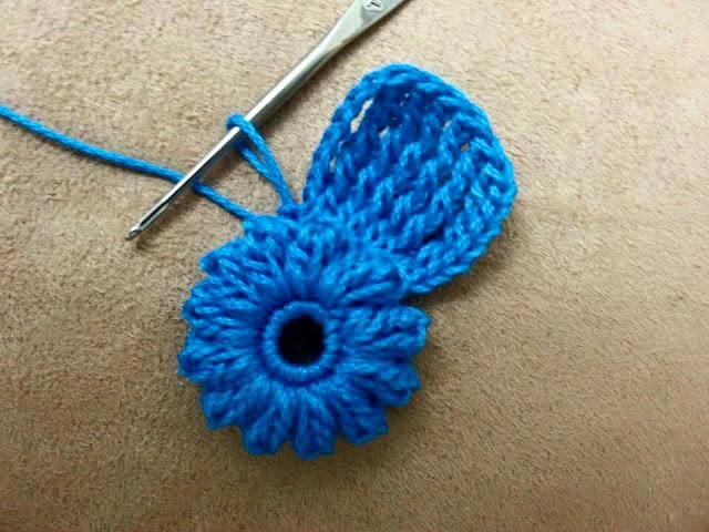 chal-flores-crochet-7 (640x480, 270Kb)