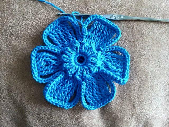 chal-flores-crochet-13 (640x480, 412Kb)
