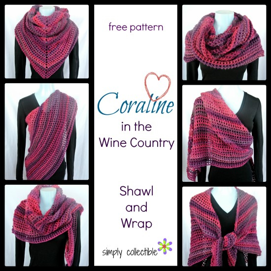 Coraline-in-the-Wine-Country-Shawl-and-Wrap-free-crochet-pattern-by-Celina-Lane-Simply-Collectible-e1421676238775 (550x550, 289Kb)