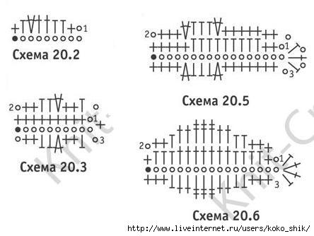 5591840_Tynika24 (444x334, 65Kb)