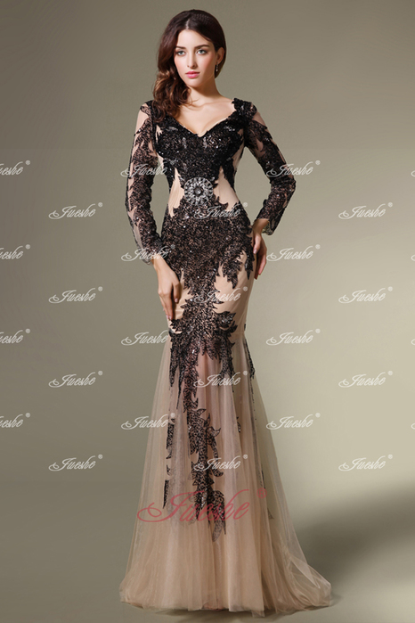 long_sleeved_mermaid_evening_gown_jsld0277-2 (466x700, 198Kb)