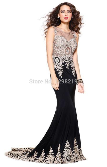 Роскошь-вечернее-платье-арабский-индия-чистой-шея-черный-красный-атлас-длинная-ну-вечеринку-платье-элегантный-вечернее (448x700, 33Kb)