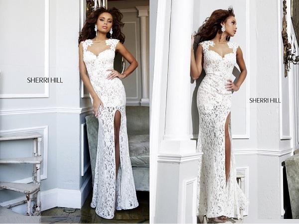 Фото-красивые-белые-вечерние-платья (600x450, 100Kb)