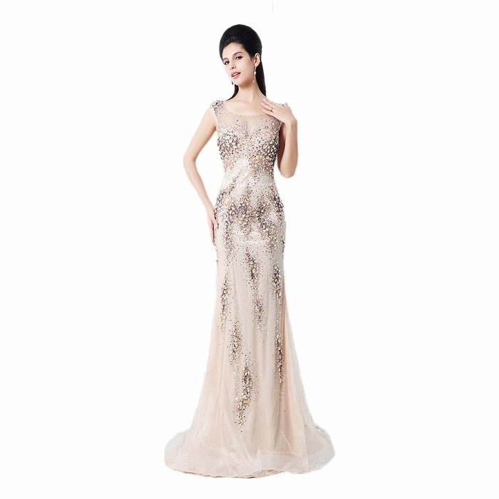 Luxurious-Crystal-font-b-Mermaid-b-font-font-b-Prom-b-font-font-b-Dresses-b (700x700, 53Kb)