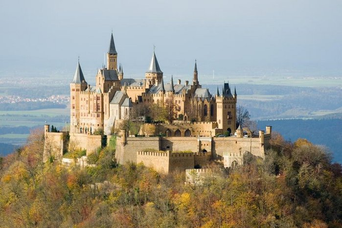 4897960_hohenzollerncastle04 (700x466, 75Kb)