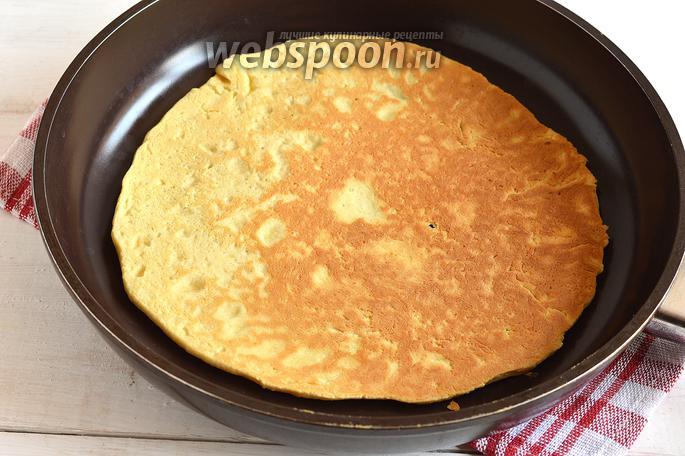 таблице указаны сметанный торт на сковороде рецепт с фото пошагово гаснущий закат твоих