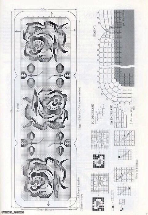 image (1) (482x700, 268Kb)