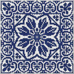 image (6) (300x300, 186Kb)