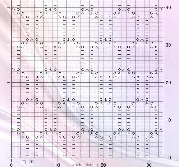 с2 (604x563, 288Kb)