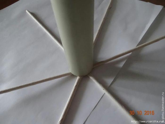 Р° (4) (700x525, 143Kb)