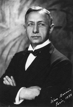Ivan_Bunin-1928 (300x440, 21Kb)