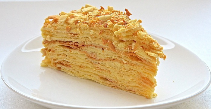 торт-наполеон-рецепт (700x363, 76Kb)