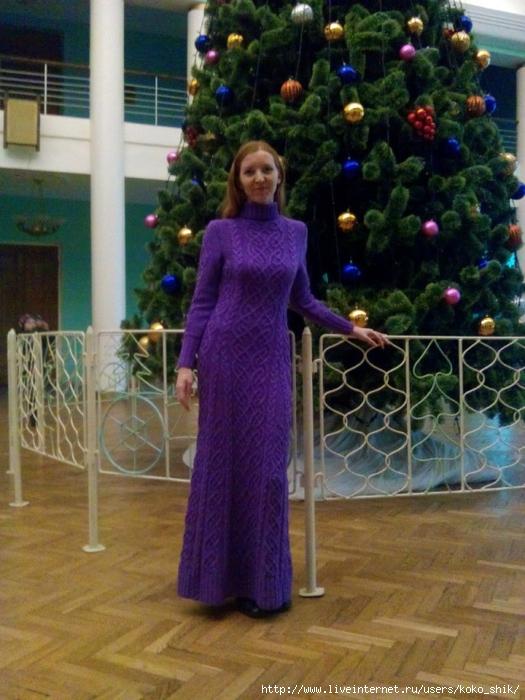 Платье 3-5е (525x700, 289Kb)