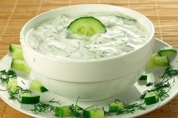 555-e1335041849324-Salat-s-kalmarami-i-ananasami (350x233, 36Kb)
