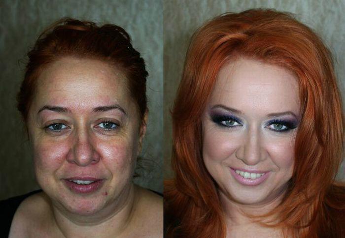 makeup_01 (2) (700x484, 198Kb)