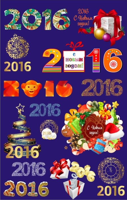 2016 1-3 (447x700, 164Kb)