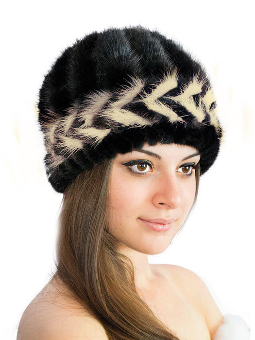 шапка8 (525x700, 271Kb)