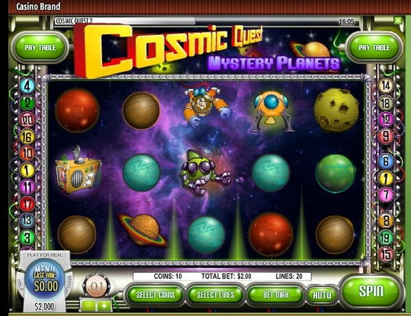 Cosmic Quest 2 (600x462, 356Kb)