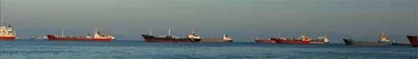 5177462_line_tankers_0 (600x85, 15Kb)