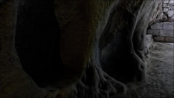 Подземный город Саратли. Каппадокия/3673959_3 (700x393, 89Kb)