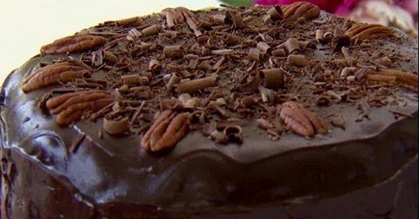 3-лучших-рецепта-шоколадных-тортов-лакомство-от-которого-невозможно-оторваться-1 (1) (600x313, 160Kb)