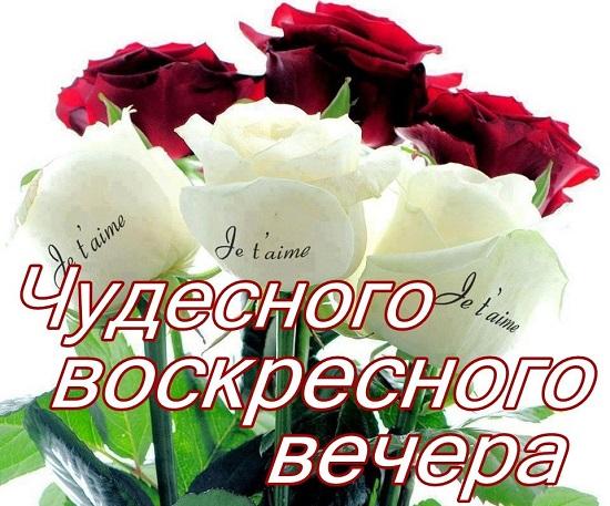 http://img1.liveinternet.ru/images/attach/c/9/126/232/126232011_3768849_.jpg