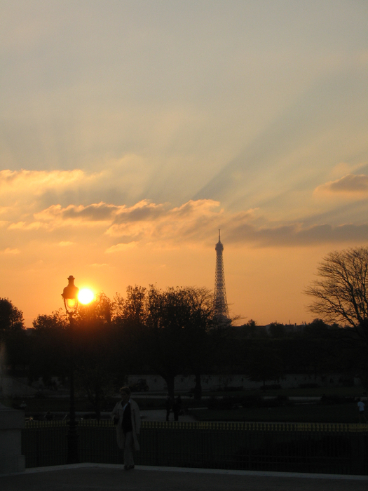 париж4 (525x700, 339Kb)