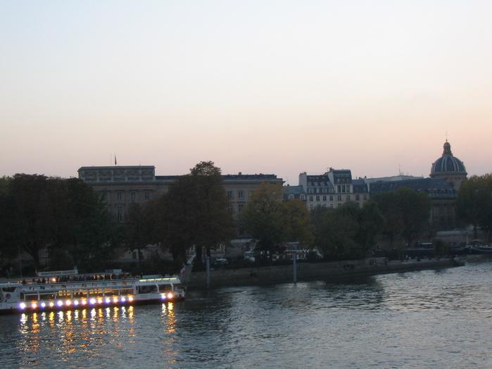 париж6 (700x524, 344Kb)