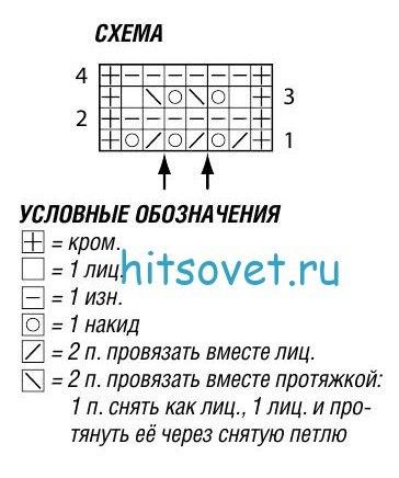 14-2 (364x436, 86Kb)
