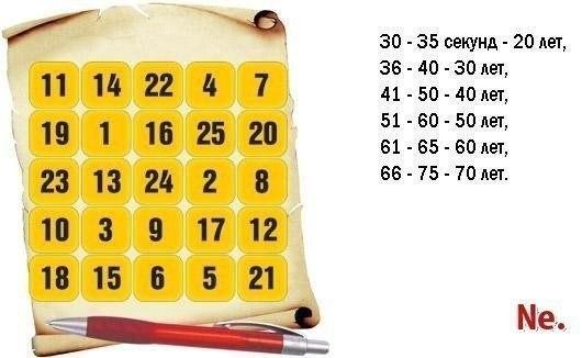 xQg-dA5qz5I (530x326, 34Kb)