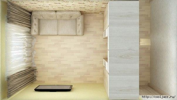 шкаф перегородка (604x341, 97Kb)