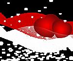0_6f787_d0a67741_S.jpg (150x125, 22Kb)